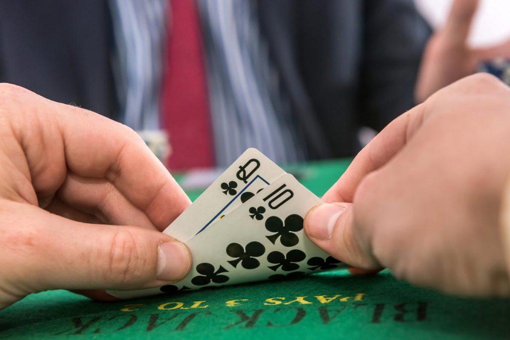 Les jeux et les casinos sur Lyon