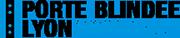 Porte blindée Lyon, Partenaires pour l'installation de porte blindée à Lyon