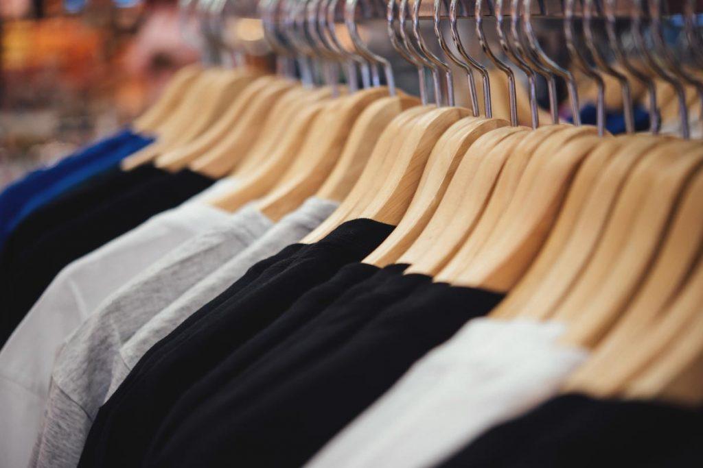 Le shopping et la mode à Lyon